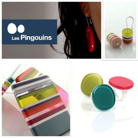 les_pingouis1