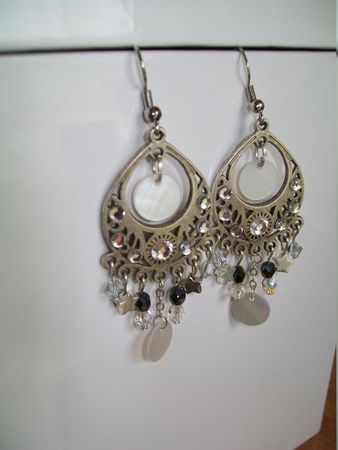 boucles_london