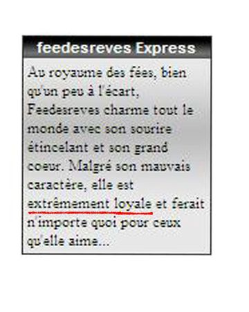 feedesreves_express