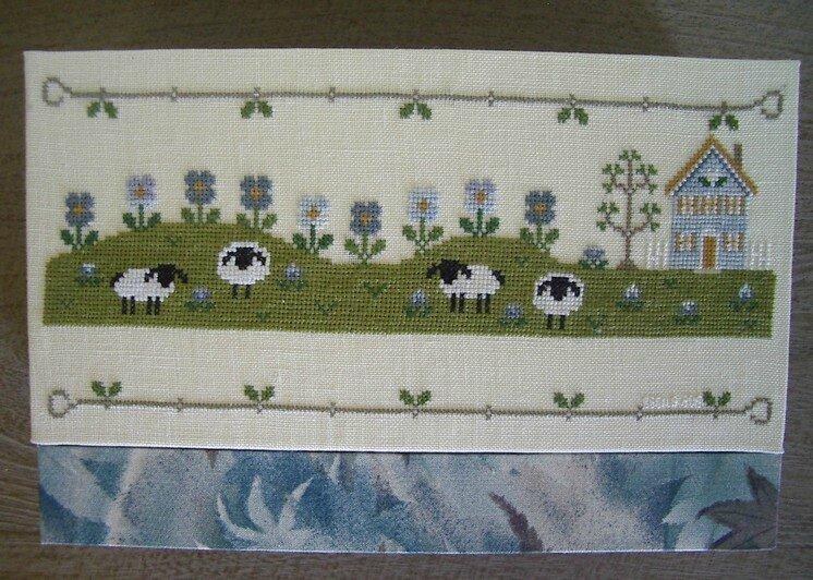 boite mouton (3)