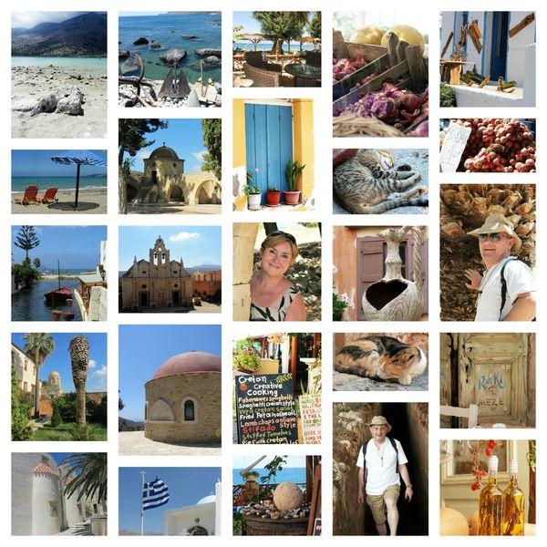 Crete collage1