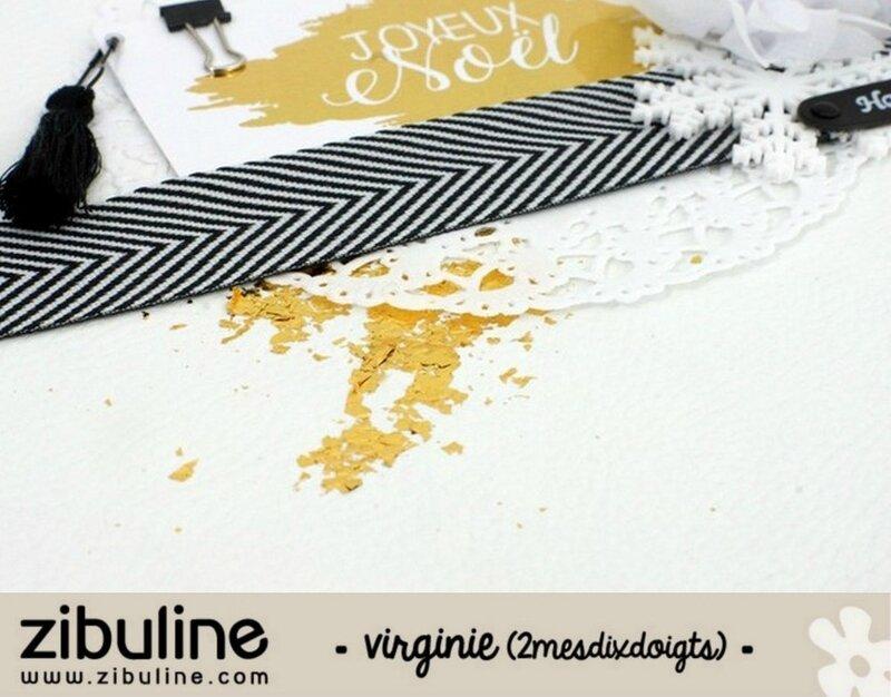réa scrap février zibuline_Virginie (3)