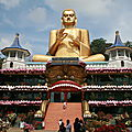 Sri_Lanka_256