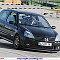 Slalom_Bresse_2012_3012