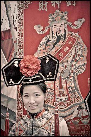 Red_China_Daaram