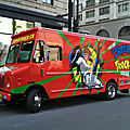 blogue-casa-chef-jonathan-garnier-food_trucks-montreal