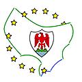 Communiqué du parti niçois suite aux propos de dominique estrosi-sassone sur les langues régionales :