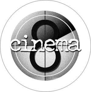 cine 3