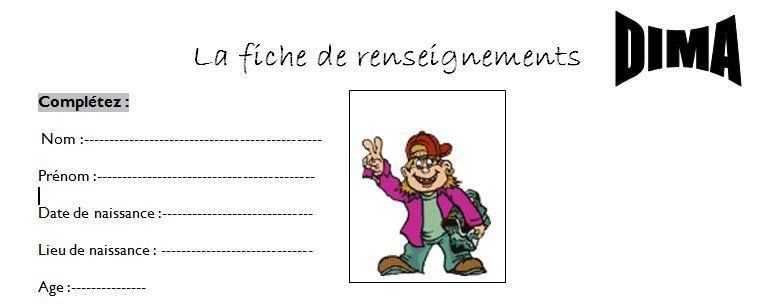 image_fiche_de_renseignements