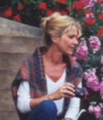1997 gerona avec T
