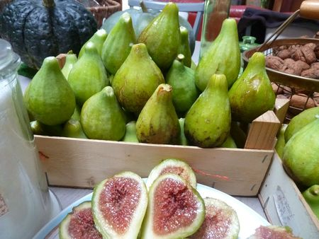 10-figues (6)