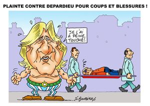 depardieu web