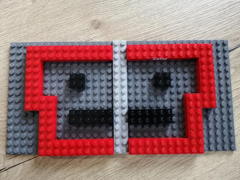 Lego symetrie Noham (3)
