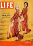 gpb_sc01_st_mag_LIFE_1953_05_25_USA_cover_by_ed_clark_1
