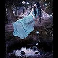 °oo morning fairy oo°