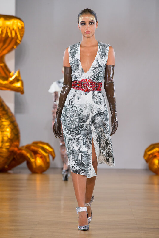 on_aura_tout_vu_couture_spring_summer_2019_alchimia_haute_couture_fashion_week_paris5