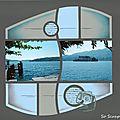 Lac d'Orta_06