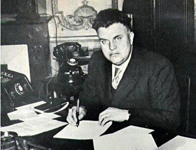 1946-Marcel Paul