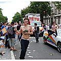 2011GayPride (27)
