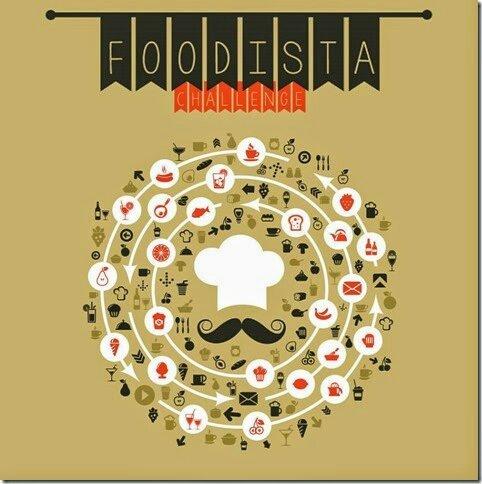 Foodista-Challenge_thumb1