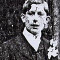 Léon Kleinholtz