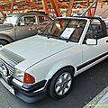 Ford XR3i cabrio_01 - 1983 [UK] HL_GF