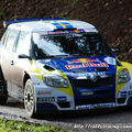 Photos rallye de france alsace wrc