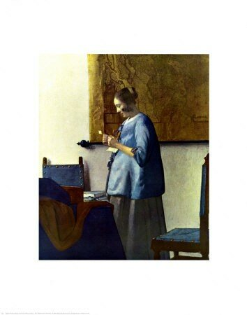 La_femme_en_bleu_lisant_une_lettre_Jan_Vermeer