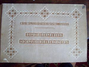 broderie_norvegienne