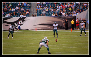 2008_08_28___Eagles_Vs_Jets_022