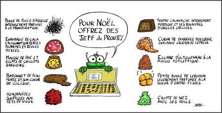 Jeff_de_proutt_copie