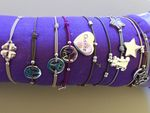 Collection_croisi_re_bracelets___pull_Zo__003