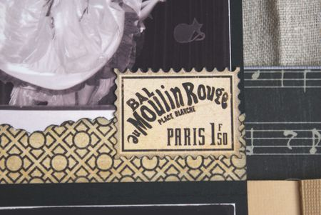 Moulin_Rouge_d_tail_3