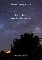 RY Village