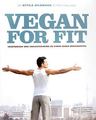 veganforfit