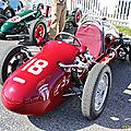 1098 - F3 500cc