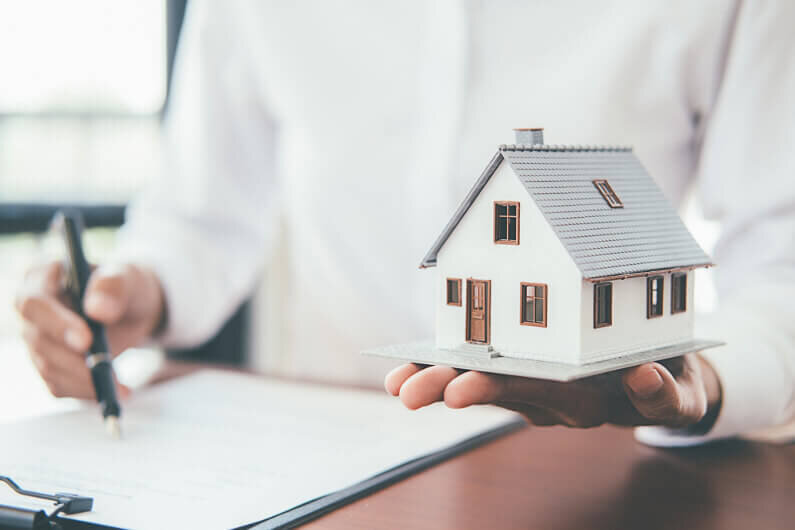 Essential-Questions-to-ask-when-buying-a-house