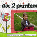 un air 2 printemps