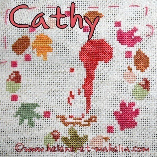 cathy anne-catherine_saloct15_6