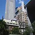 New York juin-juillet 2011 566