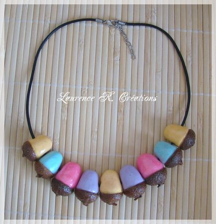 COLLIER_GLANDS_PASTEL_2