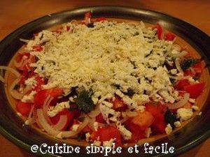 salade_bulgare_04