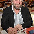 Alain jégou (1948 – 2013) : « marcher sur des chemins provisoires… »