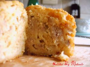 cake_thon_et_p_tes_de_fruits_framboises_028_copier