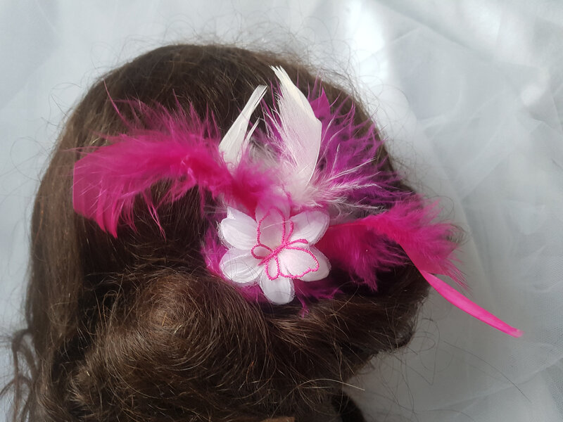 Pic mariage plumes (6)
