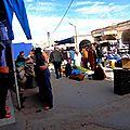 marché d'El-Oued - Souk (19)