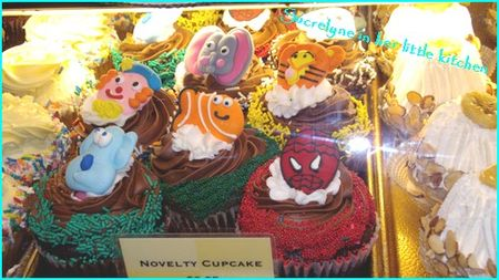 cup_cake