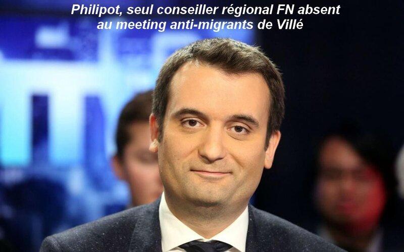 philipot