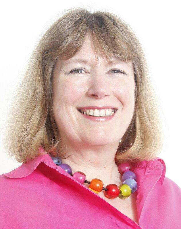 Louise Allen 2009