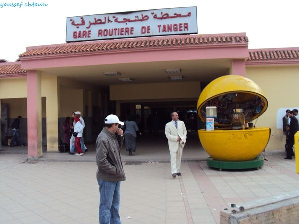 morocco__6_